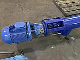 Шнек для цемента, фото 2