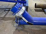 Шнек для цемента, фото 3