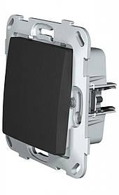 PLK0111241 Механізм вимикача 1кл. PLANK Electrotec (укр)