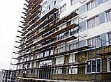 Леса строительные рамные комплектация 12 х 9 (м), фото 10