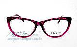 Оправа для окулярів жіноча Vizzini 0611, фото 3