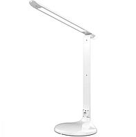 Настольная лампа ZL 50035 9W WHITE