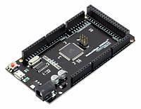 Arduino Mega 2560 R3, ATmega2560, USB-B