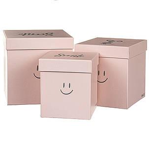 """Набор коробок """"Молли"""" (8425-019), фото 2"""