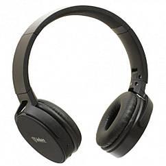 Безпроводные Bluetooth Наушники Inkax HP-06, (Чёрный)