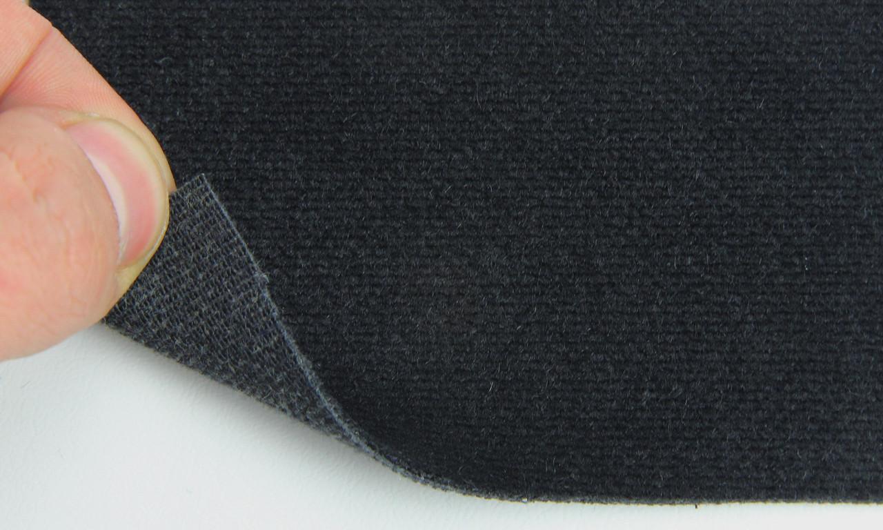 Велюрова тканина Neoplan N2-5 для сидінь автобуса, ширина 1.40м