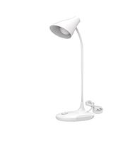 Настольная лампа ZL 50038 7W WHITE