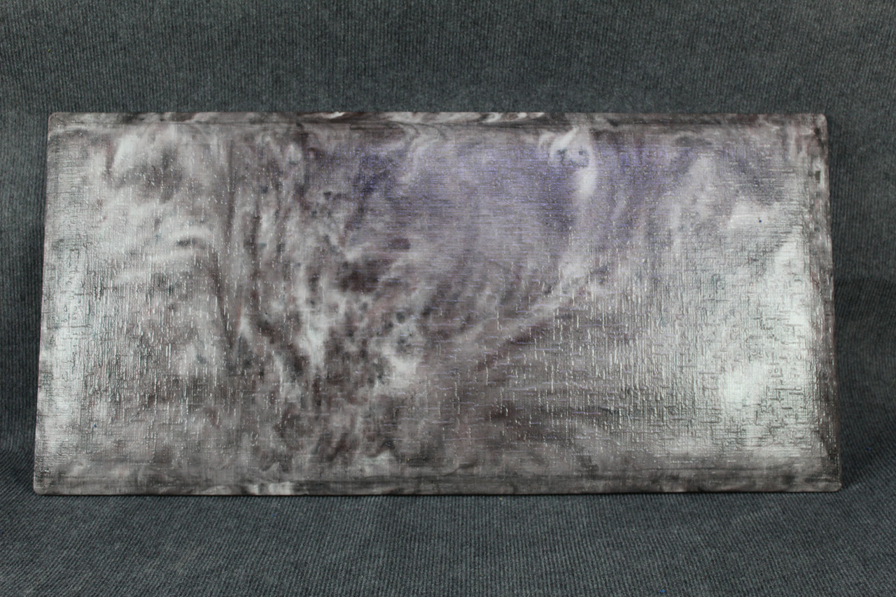 """Керамогранітний обігрівач KEN-600 """"Холст жакард"""" горіховий"""