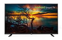 Телевизор Romsat 50USQ1920T2 (4K, Smart TV), фото 1