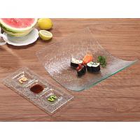 "Набор для суши ""Somite"" 2 предмета ST-9237 Суши, японская кухня"