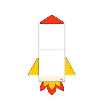 Набор магнитных досок Viga Toys №13 (50787)