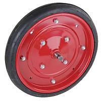00310101 Прижимний ролик (колесо) 50 мм зборі з підшипником Horsch Хорш