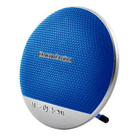 Bluetooth-колонка T&G  V3 BASS SUBWOOFER TWS (HARMON STYLE), c функцией speakerphone, фото 1