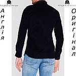 Рубашка вельветовая мужская Firetrap из Англии - на длинный рукав, фото 7