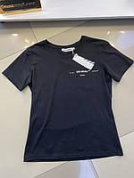 Шикарная женская футболка Турция