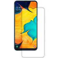Защитное стекло для Samsung Galaxy A02S (A025)