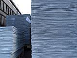 Асбестовый картон (асбокартон) общего назначения (КАОН) 4мм 1х0,8, фото 4