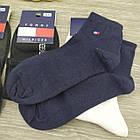 Носки женские демисезонные средние спорт TH 36-41р ассорти 20035013, фото 3