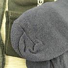 Носки женские демисезонные средние спорт TH 36-41р ассорти 20035013, фото 4