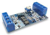 Адаптер NeoLight NL-Z01