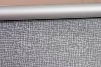 Шторы рулонные  из ткани ОПАЛ в Украине и в Одессе производство под заказ