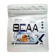Blastex Xline BCAA 500 g