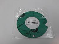 Прокладка котла D3LC (251822060002)