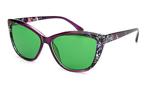 Очки глаукомные Vizzini V1013-C1