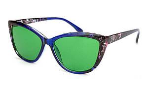 Очки глаукомные Vizzini V1013-C2