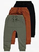 Комплект штанів George