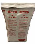 Шпатлевка АВС финишная  10 кг (Турция), фото 2