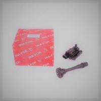 Катушка зажигания Чери Тиго 2.4 Chery Tiggo INA-FOR MD362907