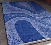 2.50х4.00 килим з високим ворсом