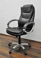 Офисное компьютерное кресло Malatec для дома, офиса