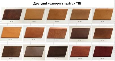 Кровать одноярусная Максим, фото 3