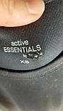 Шикарное женское термобелье с утепленной поясницей,термо волокно coolmax®,от тсм tchibo (чибо), XS-S, фото 5
