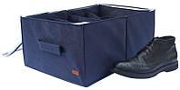 Органайзер для обуви на 4 пары Organize джинс Jns-O-4 SKL34-176237