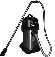 Промышленный пылесос Титан ПП30