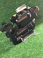Насос EX-50 для перекачки бензина взрывозащищенный