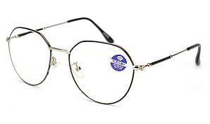 Компьютерные очки 6089-C5