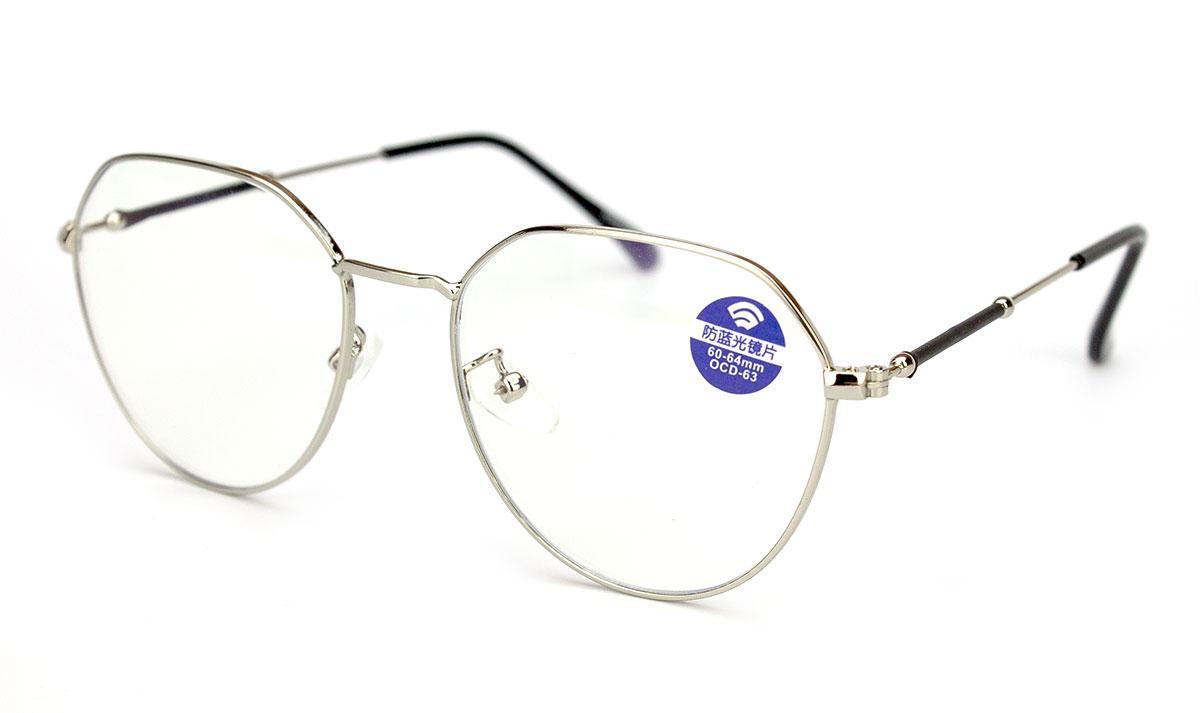 Компьютерные очки 6089-C4