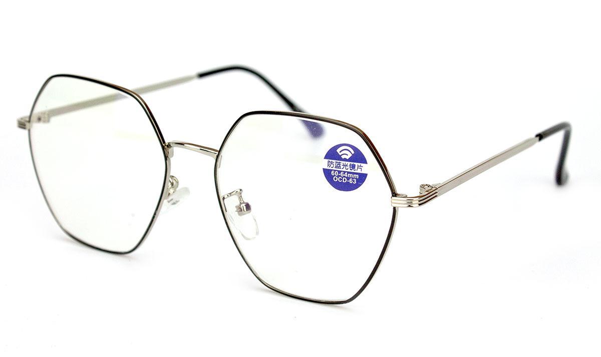 Компьютерные очки 6083-C5