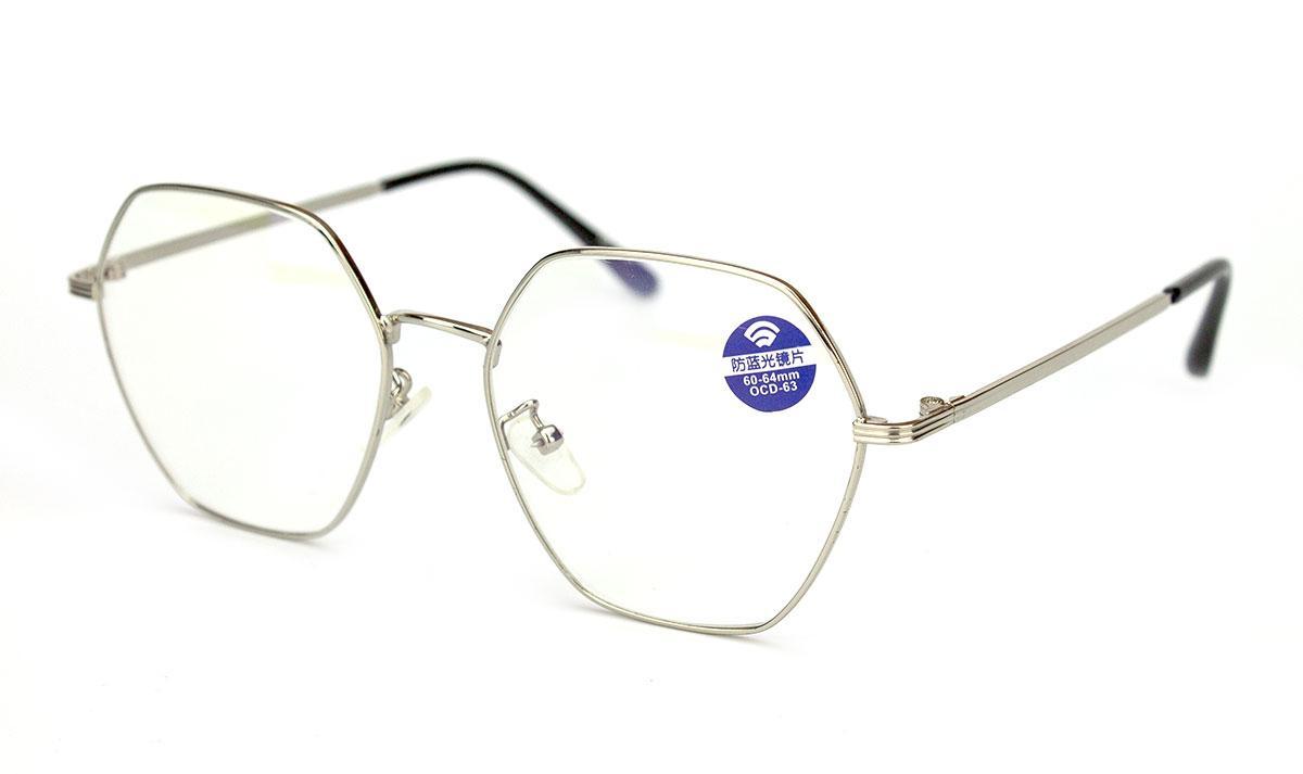 Компьютерные очки 6083-C4