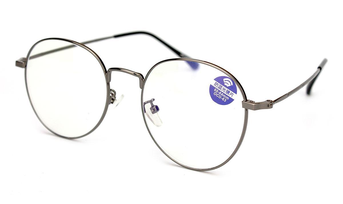 Компьютерные очки 6069-C3