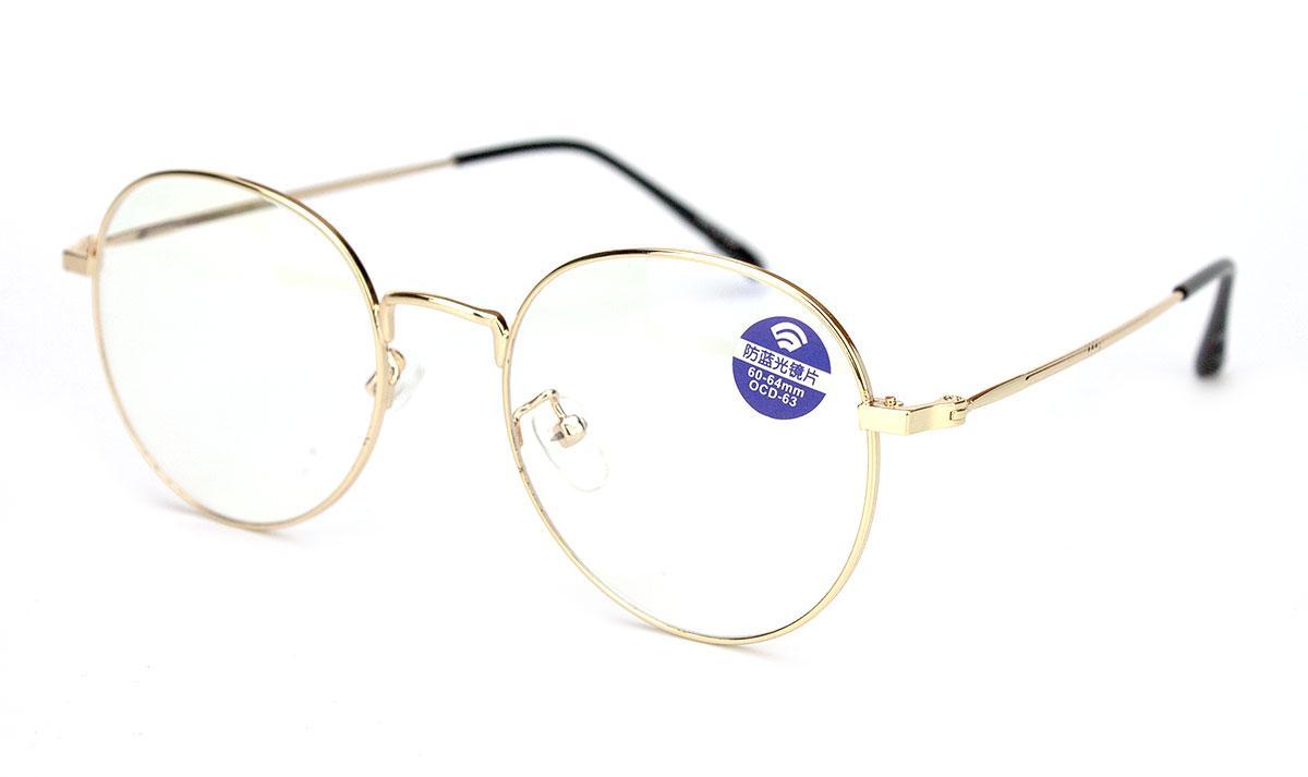 Компьютерные очки 6069-C2