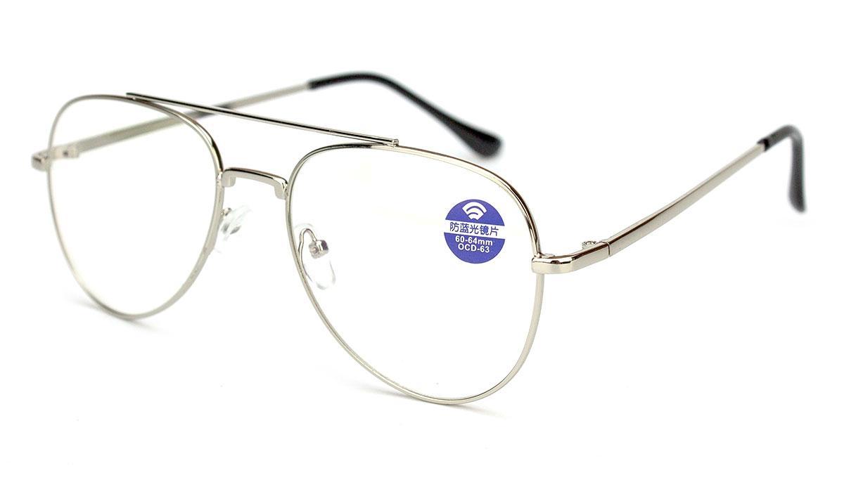 Компьютерные очки 6057-C4