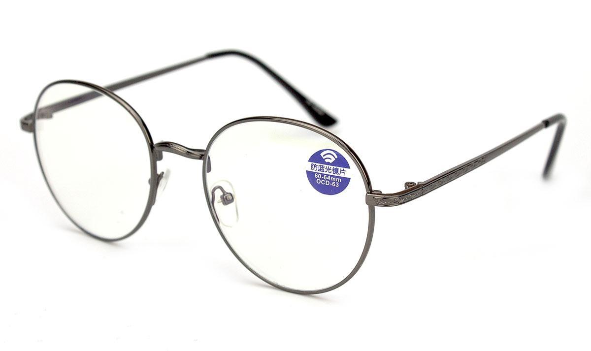 Компьютерные очки 6038-C3