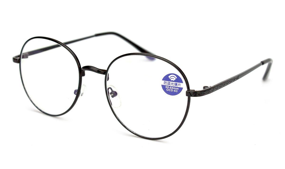 Компьютерные очки 6038-C1