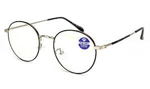 Компьютерные очки 5117-C5
