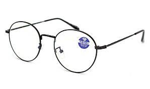 Компьютерные очки 5117-C1